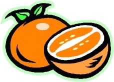 蔬菜水果0368