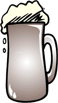 饮料1106