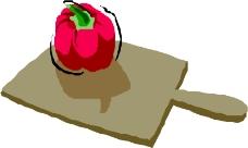蔬菜水果0131