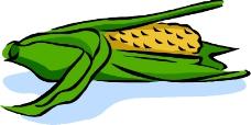 蔬菜水果0396