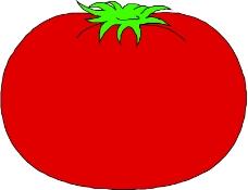蔬菜水果0144