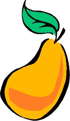 蔬菜水果0182