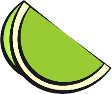 生野菜0204