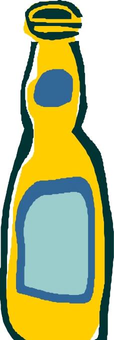 饮料0179