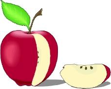 蔬菜水果0522