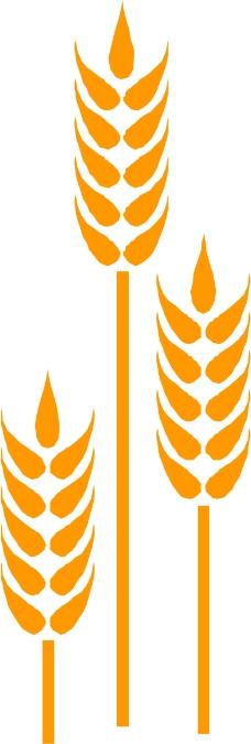 农业机械与庄稼0058