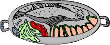 美食糕点0042
