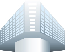 建筑0159