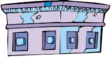 古建筑0126