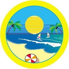 海景0077