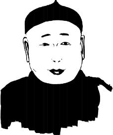 东洋文化0009