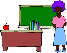 教育0184