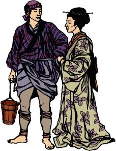 东洋文化0700