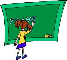 教育0355
