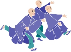 东洋文化0336