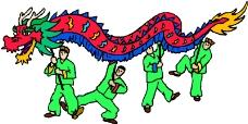 东洋文化0219