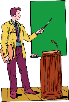 教育0323