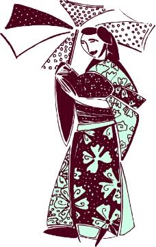 东洋文化0020