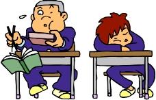 教育0163