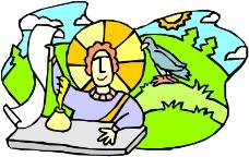 古代宗教0625
