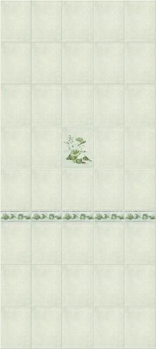 意大利风格瓷砖0234