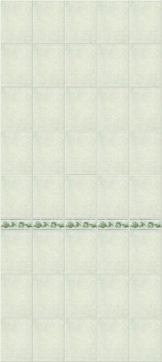 意大利风格瓷砖0233