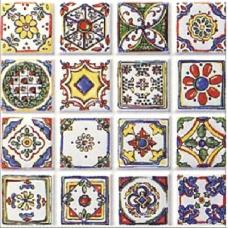 意大利风格瓷砖0178
