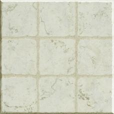 意大利风格瓷砖0241