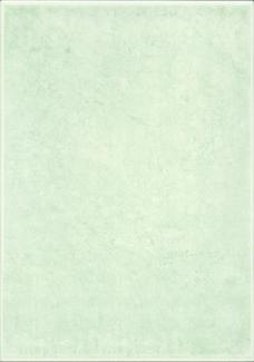 意大利风格瓷砖0229