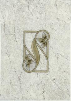 意大利风格瓷砖0236