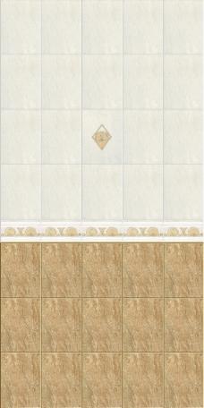 意大利风格瓷砖0227