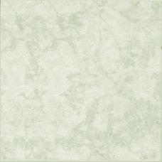 意大利风格瓷砖0266