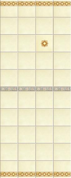 意大利风格瓷砖0228