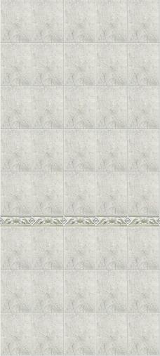 意大利风格瓷砖0238