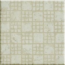 意大利风格瓷砖0230