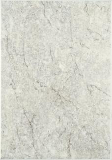 意大利风格瓷砖0235