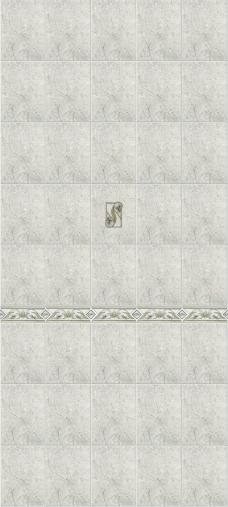 意大利风格瓷砖0239