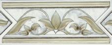 意大利风格瓷砖0237