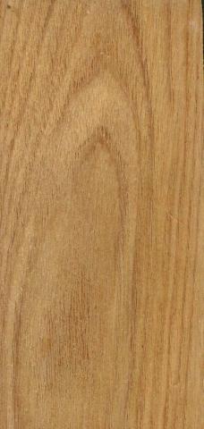 木纹0074