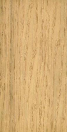 木纹0076