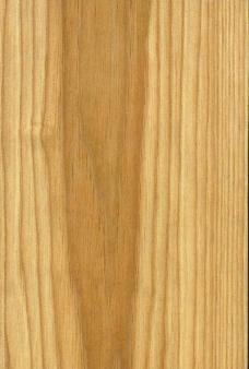 木纹0075