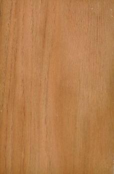 木纹0072