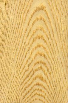 木纹0080
