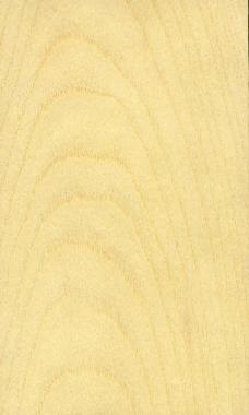 木纹0077