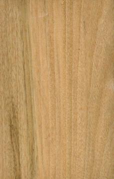 木纹0078