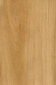 木纹0073