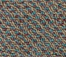 地毯0177