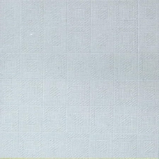 瓷砖0027