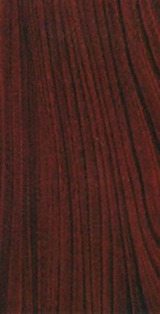 58635_木纹板材_桑拿板