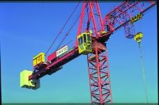 工业建设0033